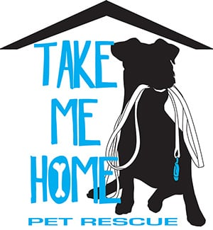 Take me home pet rescue